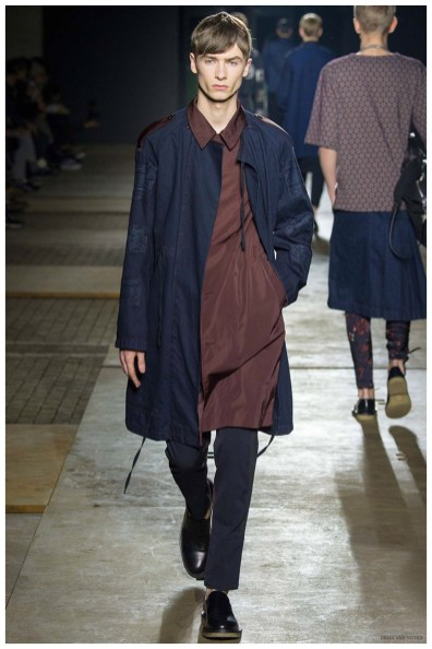 Dries-Van-Noten-Menswear-Fall-Winter-2015-Collection-Paris-Fashion-Week-026