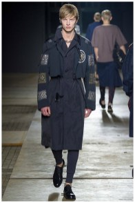 Dries-Van-Noten-Menswear-Fall-Winter-2015-Collection-Paris-Fashion-Week-027