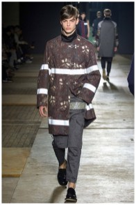 Dries-Van-Noten-Menswear-Fall-Winter-2015-Collection-Paris-Fashion-Week-030