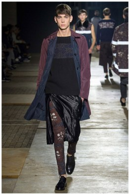 Dries-Van-Noten-Menswear-Fall-Winter-2015-Collection-Paris-Fashion-Week-031