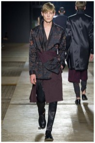 Dries-Van-Noten-Menswear-Fall-Winter-2015-Collection-Paris-Fashion-Week-035