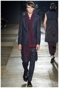 Dries-Van-Noten-Menswear-Fall-Winter-2015-Collection-Paris-Fashion-Week-037