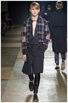 Dries-Van-Noten-Menswear-Fall-Winter-2015-Collection-Paris-Fashion-Week-044