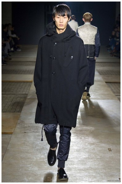 Dries-Van-Noten-Menswear-Fall-Winter-2015-Collection-Paris-Fashion-Week-051