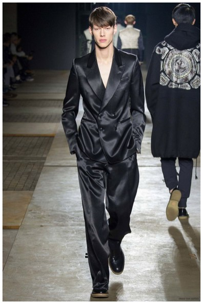 Dries-Van-Noten-Menswear-Fall-Winter-2015-Collection-Paris-Fashion-Week-052