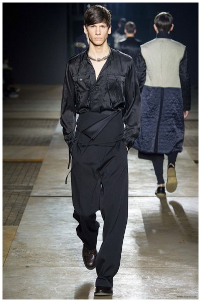 Dries-Van-Noten-Menswear-Fall-Winter-2015-Collection-Paris-Fashion-Week-054