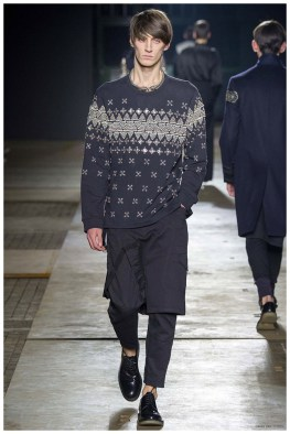 Dries-Van-Noten-Menswear-Fall-Winter-2015-Collection-Paris-Fashion-Week-056