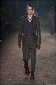 Ermenegildo-Zegna-Couture-Menswear-Fall-Winter-2015-Milan-Fashion-Week-003