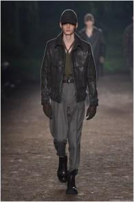 Ermenegildo-Zegna-Couture-Menswear-Fall-Winter-2015-Milan-Fashion-Week-004