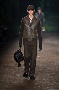 Ermenegildo-Zegna-Couture-Menswear-Fall-Winter-2015-Milan-Fashion-Week-009