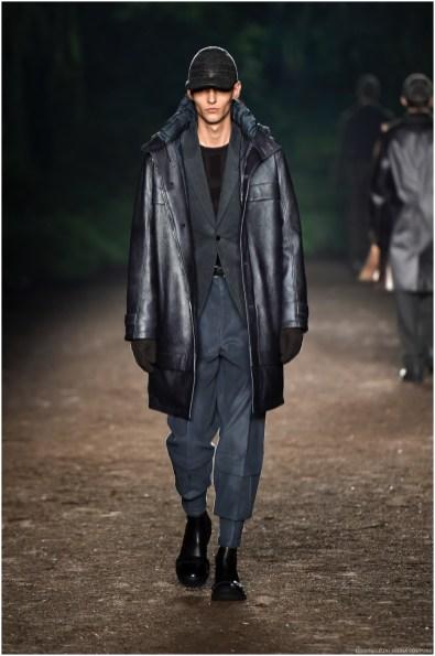Ermenegildo-Zegna-Couture-Menswear-Fall-Winter-2015-Milan-Fashion-Week-012