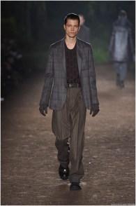 Ermenegildo-Zegna-Couture-Menswear-Fall-Winter-2015-Milan-Fashion-Week-014