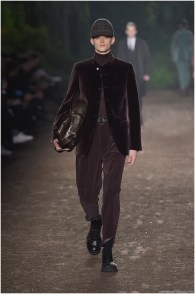 Ermenegildo-Zegna-Couture-Menswear-Fall-Winter-2015-Milan-Fashion-Week-022