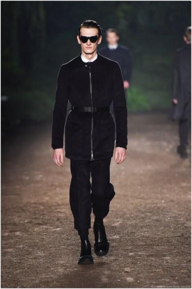 Ermenegildo-Zegna-Couture-Menswear-Fall-Winter-2015-Milan-Fashion-Week-025