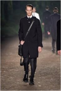 Ermenegildo-Zegna-Couture-Menswear-Fall-Winter-2015-Milan-Fashion-Week-028