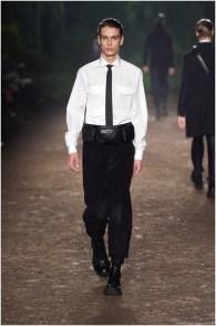 Ermenegildo-Zegna-Couture-Menswear-Fall-Winter-2015-Milan-Fashion-Week-029