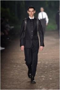 Ermenegildo-Zegna-Couture-Menswear-Fall-Winter-2015-Milan-Fashion-Week-030