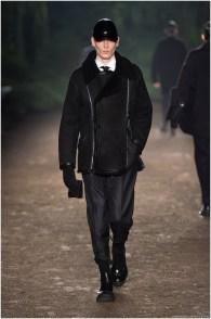 Ermenegildo-Zegna-Couture-Menswear-Fall-Winter-2015-Milan-Fashion-Week-034