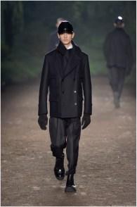 Ermenegildo-Zegna-Couture-Menswear-Fall-Winter-2015-Milan-Fashion-Week-036