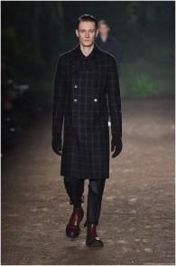 Ermenegildo-Zegna-Couture-Menswear-Fall-Winter-2015-Milan-Fashion-Week-037
