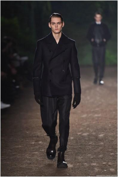 Ermenegildo-Zegna-Couture-Menswear-Fall-Winter-2015-Milan-Fashion-Week-038