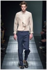 Gucci-Men-Fall-Winter-2015-Milan-Fashion-Week-003