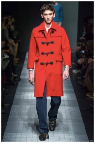 Gucci-Men-Fall-Winter-2015-Milan-Fashion-Week-004