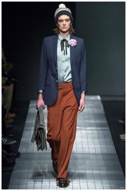 Gucci-Men-Fall-Winter-2015-Milan-Fashion-Week-007