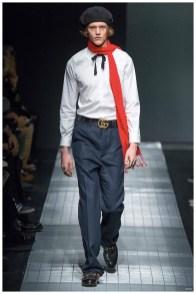 Gucci-Men-Fall-Winter-2015-Milan-Fashion-Week-009