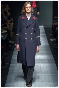 Gucci-Men-Fall-Winter-2015-Milan-Fashion-Week-014