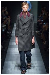 Gucci-Men-Fall-Winter-2015-Milan-Fashion-Week-017