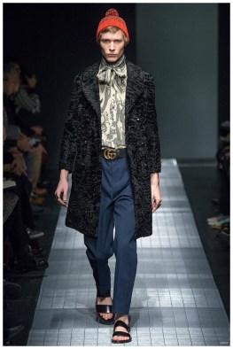 Gucci-Men-Fall-Winter-2015-Milan-Fashion-Week-019