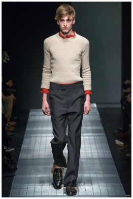 Gucci-Men-Fall-Winter-2015-Milan-Fashion-Week-020