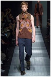 Gucci-Men-Fall-Winter-2015-Milan-Fashion-Week-022