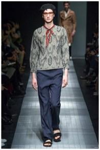 Gucci-Men-Fall-Winter-2015-Milan-Fashion-Week-027