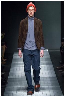 Gucci-Men-Fall-Winter-2015-Milan-Fashion-Week-033