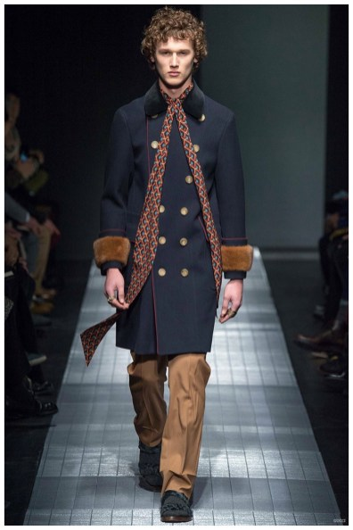 Gucci-Men-Fall-Winter-2015-Milan-Fashion-Week-034