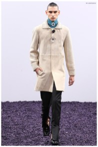 JW-Anderson-Men-Fall-Winter-2015-London-Collections-Men-003