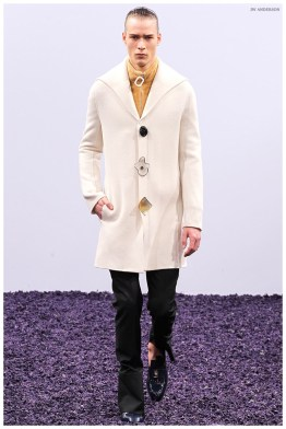 JW-Anderson-Men-Fall-Winter-2015-London-Collections-Men-007
