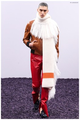 JW-Anderson-Men-Fall-Winter-2015-London-Collections-Men-019