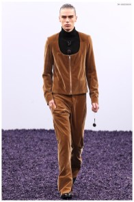 JW-Anderson-Men-Fall-Winter-2015-London-Collections-Men-021