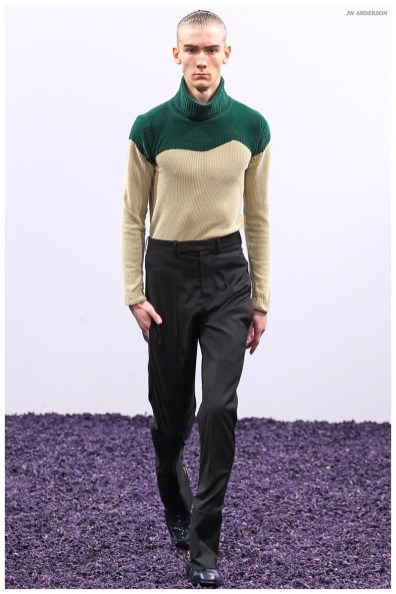 JW-Anderson-Men-Fall-Winter-2015-London-Collections-Men-025