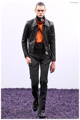 JW-Anderson-Men-Fall-Winter-2015-London-Collections-Men-031