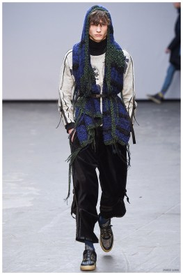 James-Long-Fall-Winter-2015-London-Collections-Men-018