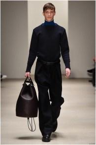 Jil-Sander-Men-Fall-Winter-2015-Collection-Milan-Fashion-Week-002