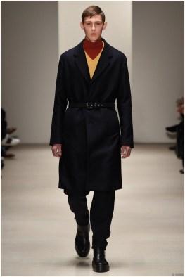 Jil-Sander-Men-Fall-Winter-2015-Collection-Milan-Fashion-Week-006