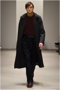 Jil-Sander-Men-Fall-Winter-2015-Collection-Milan-Fashion-Week-010