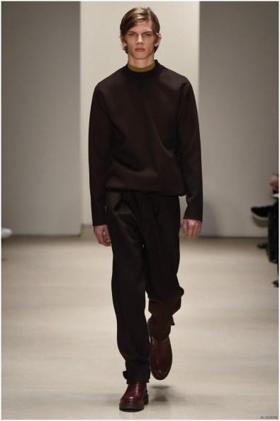 Jil-Sander-Men-Fall-Winter-2015-Collection-Milan-Fashion-Week-013