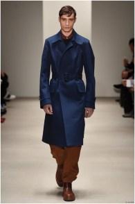 Jil-Sander-Men-Fall-Winter-2015-Collection-Milan-Fashion-Week-016