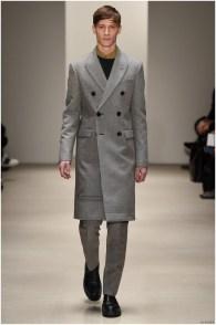 Jil-Sander-Men-Fall-Winter-2015-Collection-Milan-Fashion-Week-023